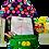 Thumbnail: School Pack