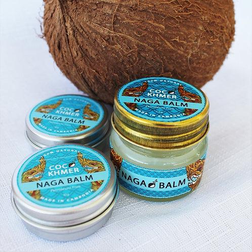 Naga Balm (small)