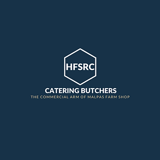 HFSRC Limited logo Commercial Butchers.p