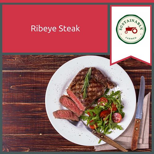 20 oz Ribeye Steak