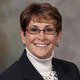 Regina Birdsell, State Senate - District 19 headshot