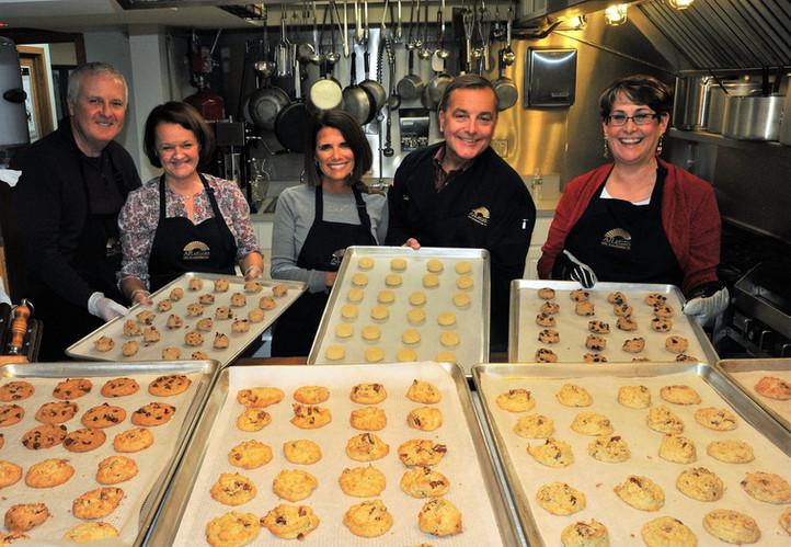 Letizio cookies.jpg