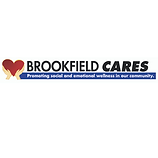 Brookfield CARES Resized.png