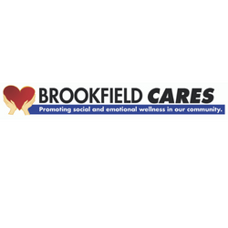 Brookfield CARES Resized