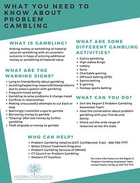 Gambling One Pager (2).jpg