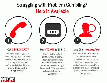problem gambling helpline graphic.png
