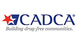CADCA-National-Leadership-F
