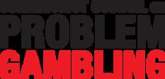 CCPG Logo.png