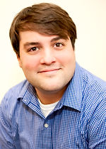 Ryan Stottle Headshot.jpg