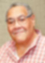 HVCASA WCTC Head Shot Stan Watkins.jpg
