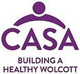 WolcottCASA Logo.jpg