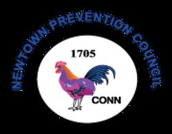 Newtown-Prevention-Council-2