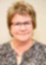 HVCASA WCTC Head Shot Sheila.jpg