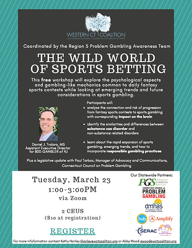 Sports Betting PGAM Event 2021.png