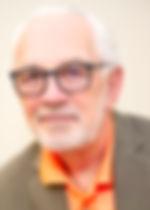 HVCASA WCTC Head Shot Bill Gillotti.jpg