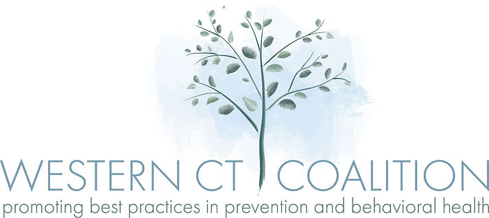 Western CT Coalition Logo Color JPEG.jpg