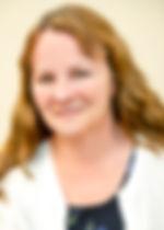 HVCASA WCTC Head Shot Donna Culbert.jpg