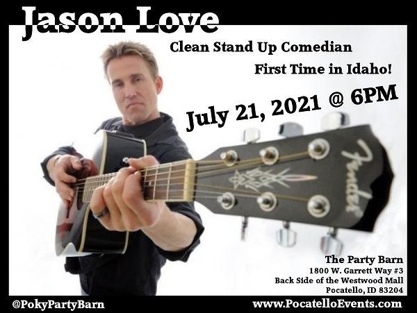 Jason Love.jpg