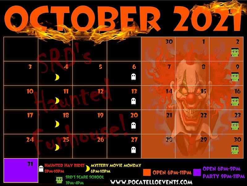 Full Oct.jpg