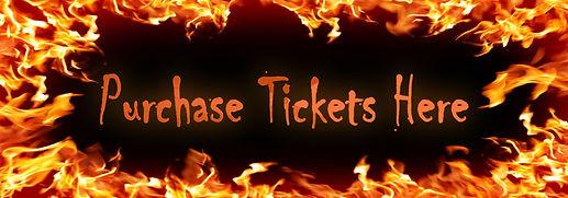 ticket button.jpg