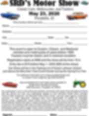 SRD's Motor Show Reg Form.jpg