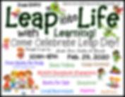 LIL Learning Image.jpg