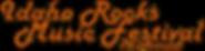 logo1st.png