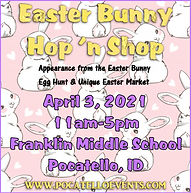 Easter Hop n Shop.jpg