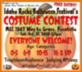 Costume%20Contest_edited.jpg