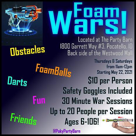 Foam Warms.jpg