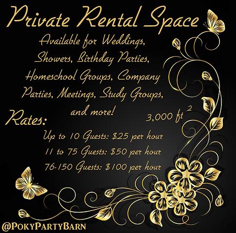 Rental Space.png