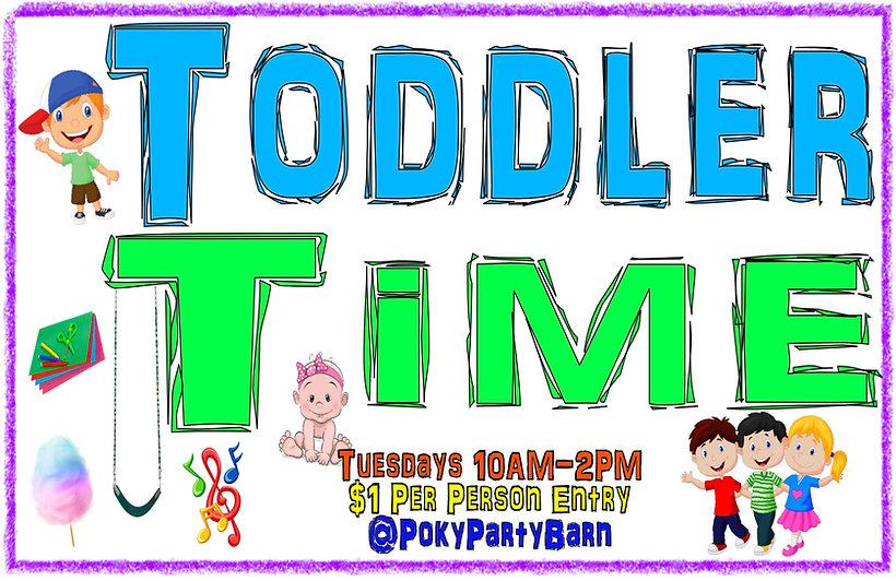 Toddler Time Leger.jpg