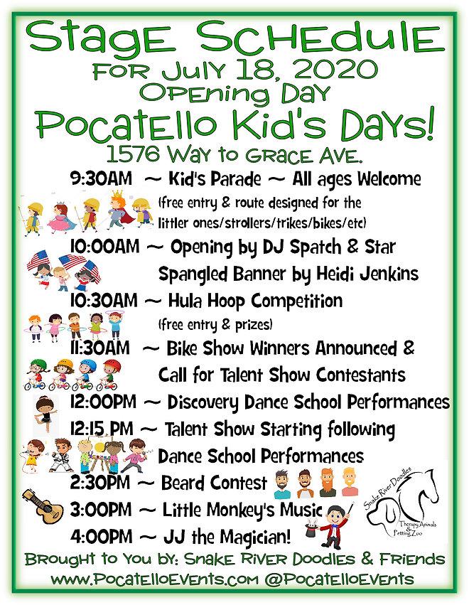 Day 1 Schedule.jpg