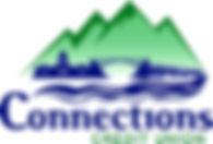 Connecting Southern Idaho Graphics Final