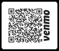 160568933_453598629185485_12640395687960