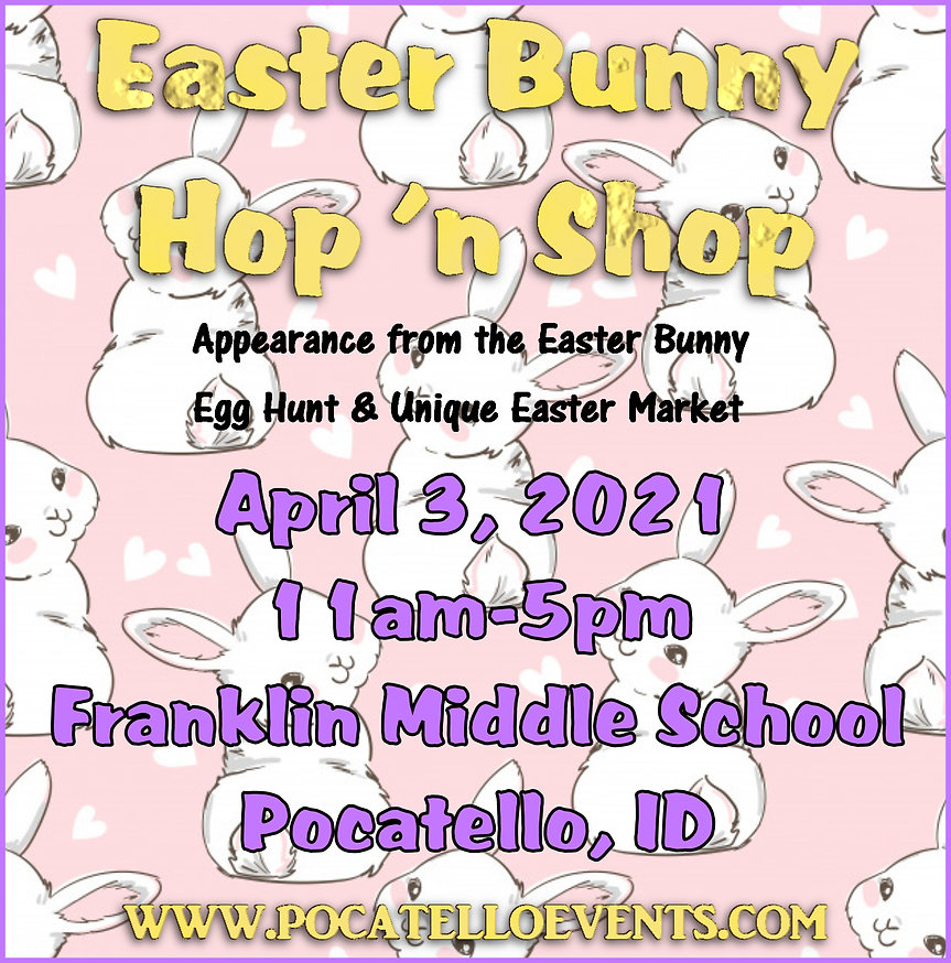 Easter Hop n Shop.jpg
