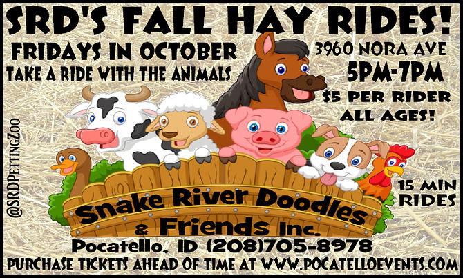 Fall Hay Ride.jpg