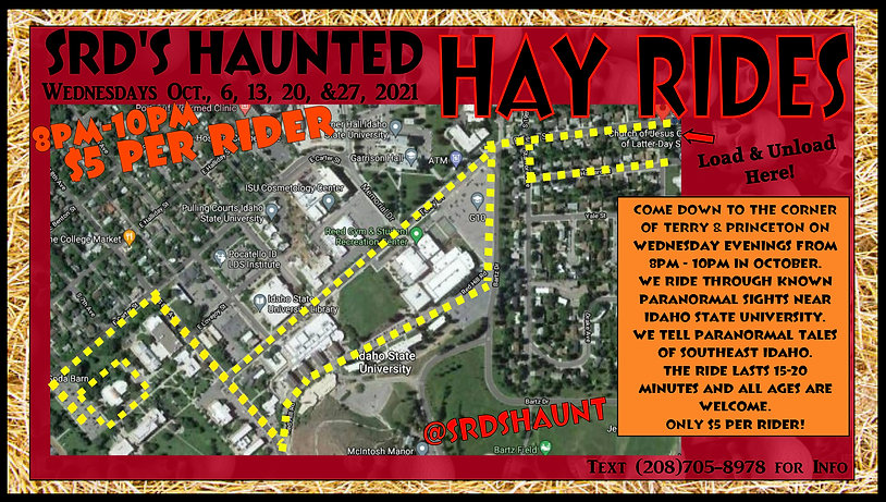 haunted hayrides.jpg