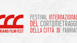 Amontillado: Italy, here we come!
