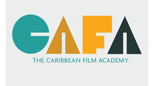 Ayana Harper joins The Caribbean Film Academy as Lead Editor.