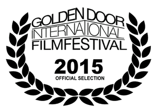 Gold Door International Film Festival!