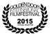 Gold Door International Film Festival!