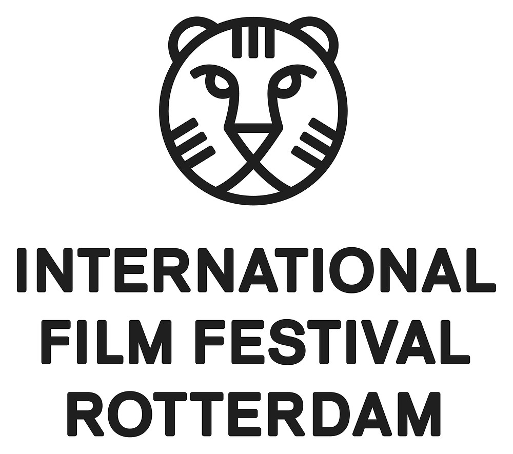 IFFR-logo1.jpg