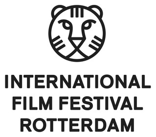 She Walks Officially Selected for Rotterdam Film Festival 2015.