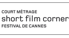 Amontillado accepted to the Cannes Short Film Corner!