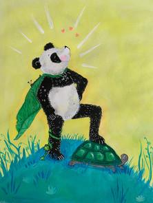 I am Super Panda 2.jpg
