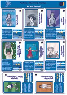 Female sporting Heroes - Marketing Image 3-03.jpg