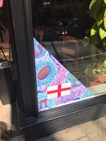 Rugby World Cup Window art .jpg