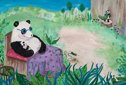 Mummy panda.jpg