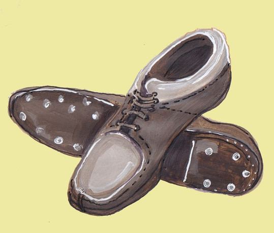 Golf shoes .jpg